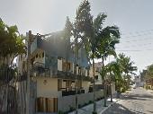 Cobertura de 3 dormitórios em Caiobá