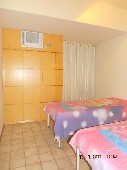 18 - Dormitório 01 foto 02