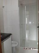 13 - Banheiro suíte 01