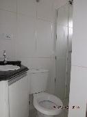 15 - Banheiro suíte 02