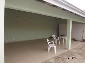 21 - Salão
