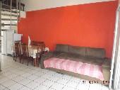 08 -Sala de estar foto 05