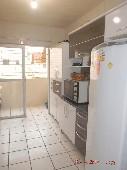 11 - Cozinha foto 02