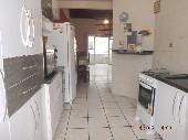 12 - Cozinha foto 03
