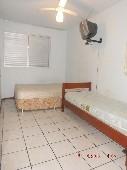 15 - Dormitório 03