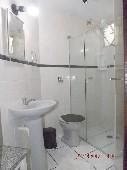 16 - Banheiro social 02