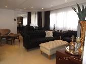 04 - Sala de estar foto 0