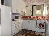 10 - Cozinha foto 01