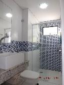12 - Banheiro social