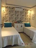 16 - Dormitório 02 foto 0
