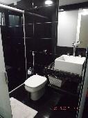 23 - Banheiro da suíte