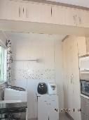 12 - Móveis cozinha