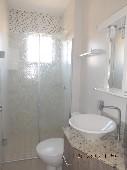 20 - Banheiro da suíte
