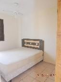 14 - Dormitório 01