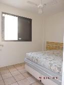 15 - Dormitório 02