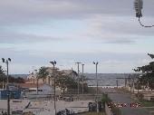 10 - Vista pro mar