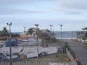 11 - Vista pro mar