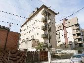Apartamento de 3 dormitórios em Caiobá