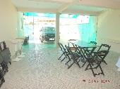 08 - Salão de festas