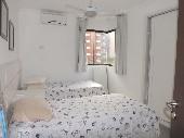09 - Dormitório 01