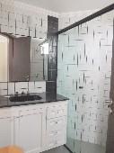 15 - Banheiro suíte foto