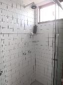 16 - Banheiro suíte foto