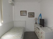 17 - Dormitório 02 foto 0