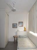 18 - Dormitório 02 foto 0