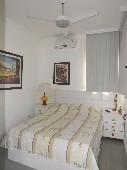 19 - Dormitório 03
