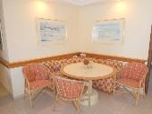06 - Sala de jantar