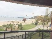 12 - Vista pro mar
