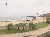 17 - Vista pro mar