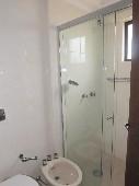 20 - Banheiro suíte 01