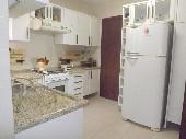 25 - Cozinha foto 02