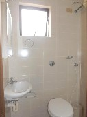 29 - Banheiro dependência