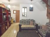 05 - Sala de estar foto 0