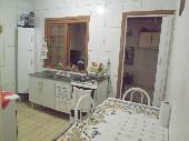 06 - Cozinha foto 01