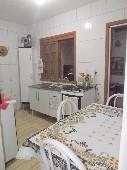 07 - Cozinha foto 02