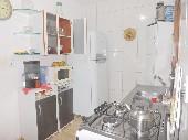 08 - Cozinha foto 03