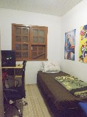 13 - Dormitório 02 foto 0