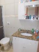 16 - Banheiro suíte