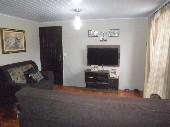 03 - Sala de estar
