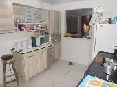 05 - Cozinha foto 01