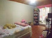 09 - Dormitório 02