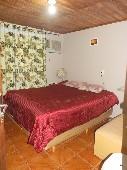 10 - Dormitório 03