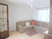 06 - Sala de estar