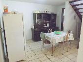09 - Sala de jantar