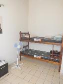 25 - Dormitório 02 foto 0