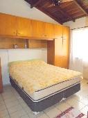 26 - Dormitório 03 foto 0