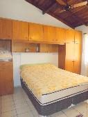 27 - Dormitório 03 foto 0